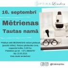 Metriena SOC png